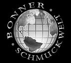 Bonner Schmuckwelt-Logo